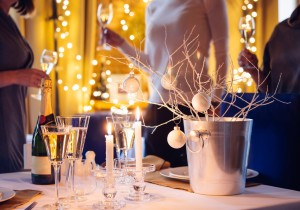 How to Throw the Ultimate Housewarming Party
