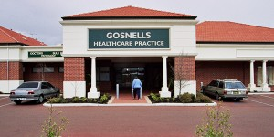Gosnells Medical Centre