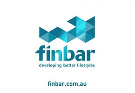 Finbar Corporate TV Commercial