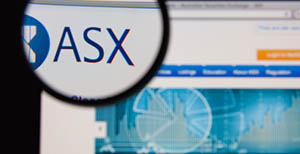 ASX Announcements